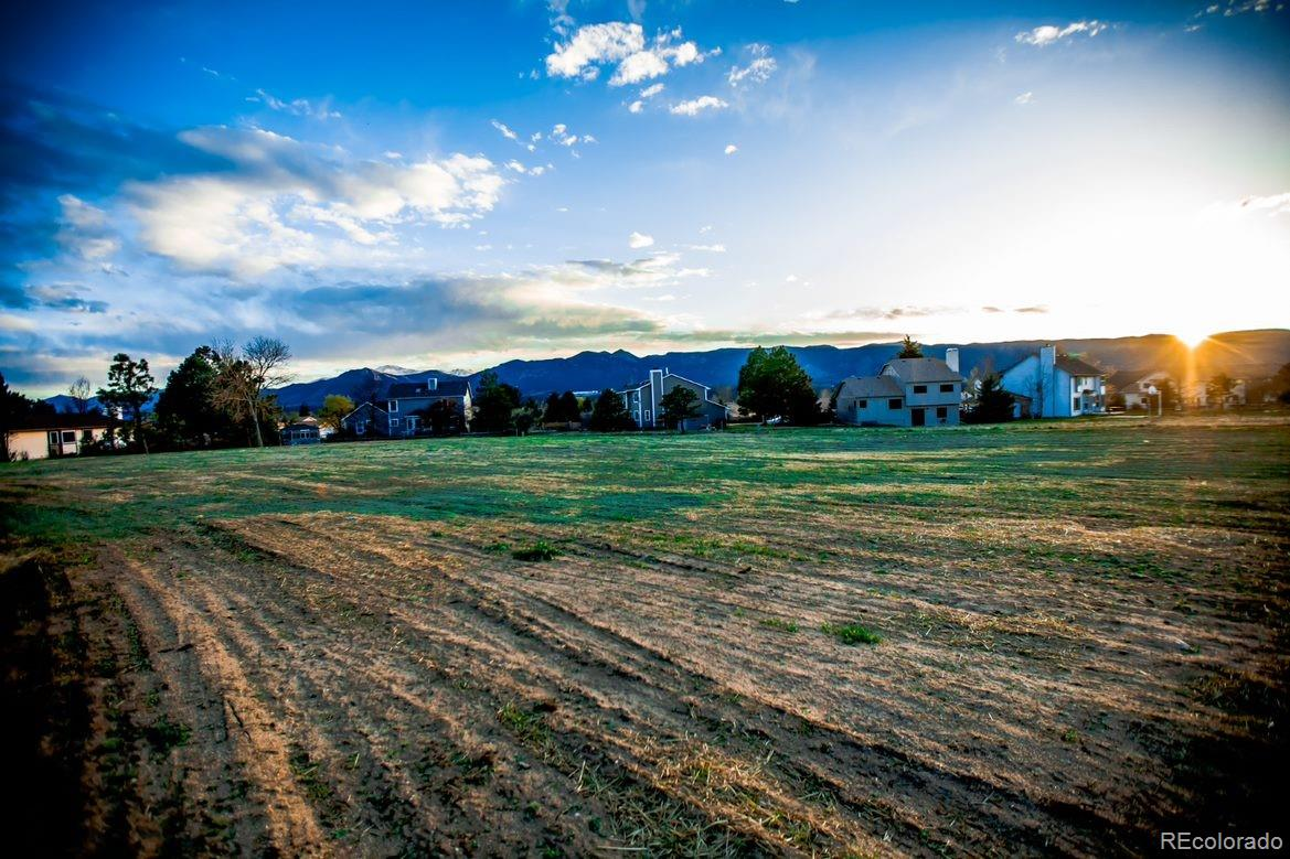 14112 Stone Eagle Place Property Photo - Colorado Springs, CO real estate listing