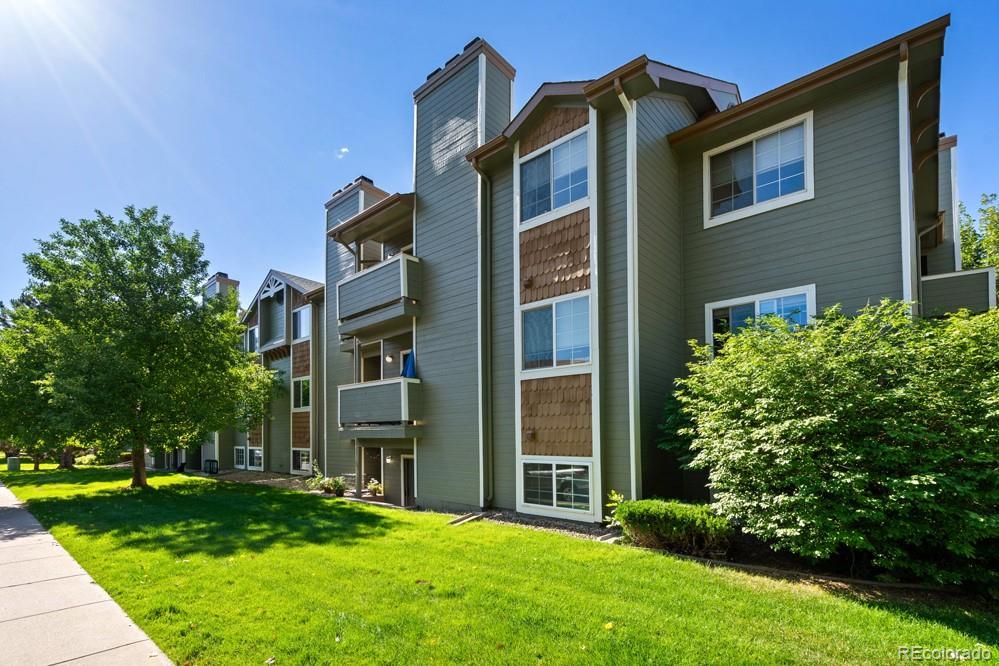 720 City Park Avenue #B211 Property Photo - Fort Collins, CO real estate listing