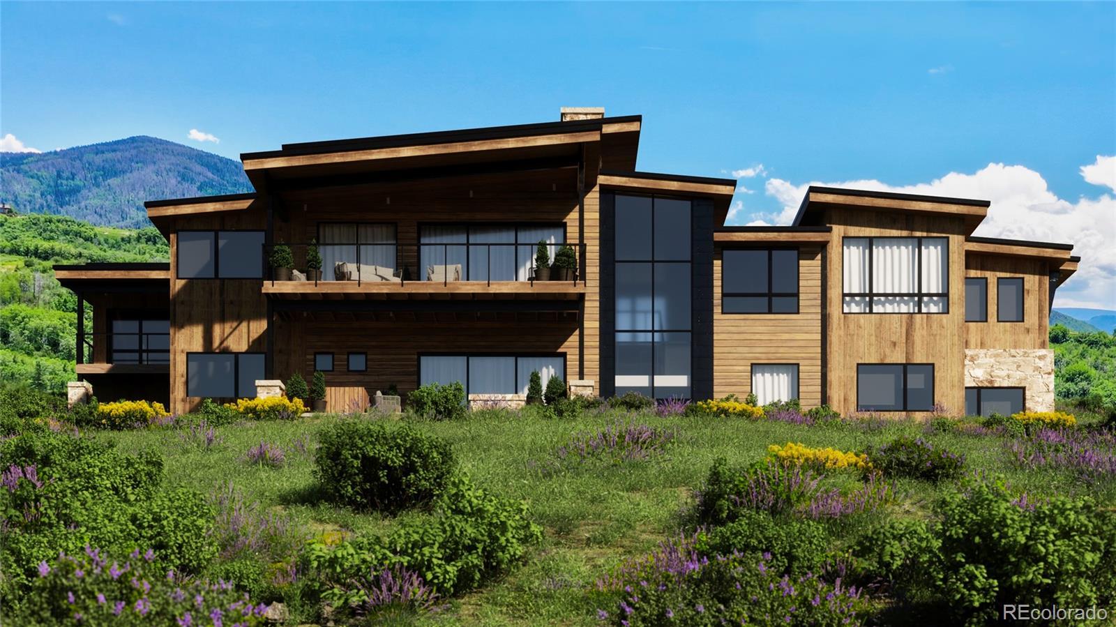 33655 Bald Eagle Drive Property Photo 1