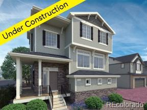 4590 N Quemoy Street Property Photo - Aurora, CO real estate listing