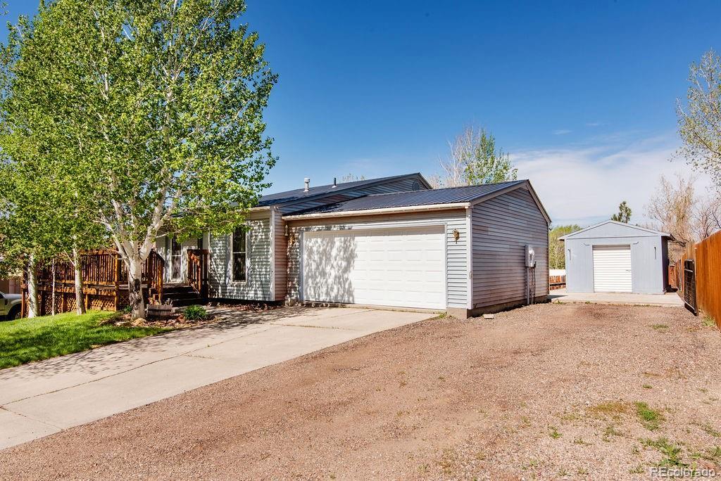 714 Westridge Road Property Photo
