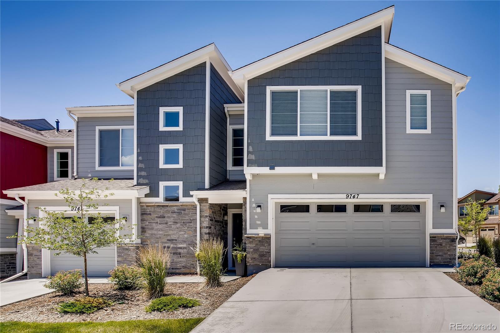 9747 Clermont Lane Property Photo - Thornton, CO real estate listing