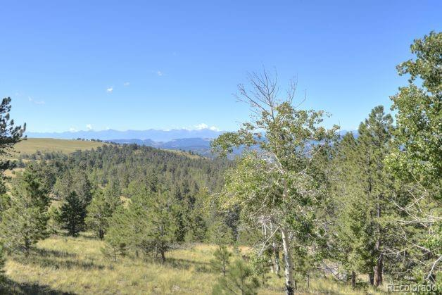 Alpine Ranch Circle Property Photo - Canon City, CO real estate listing