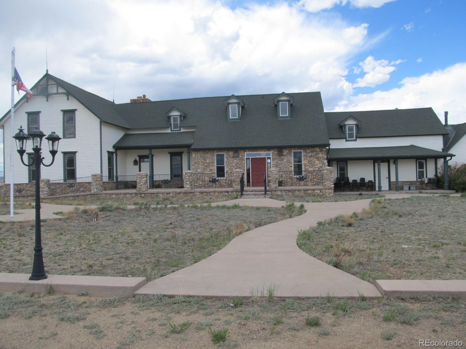 Edith Teter Real Estate Listings Main Image