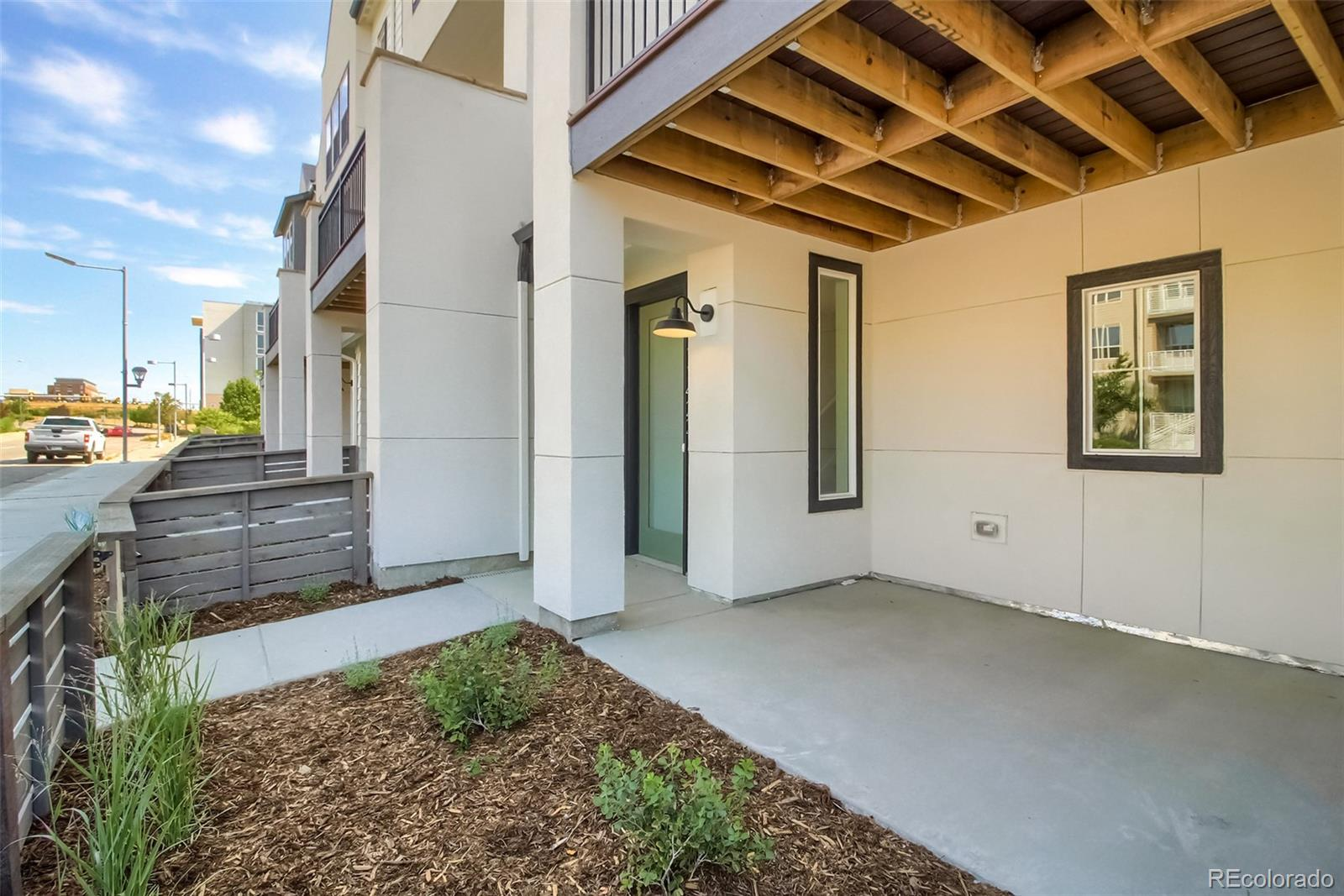 11424 Uptown Avenue Property Photo - Broomfield, CO real estate listing