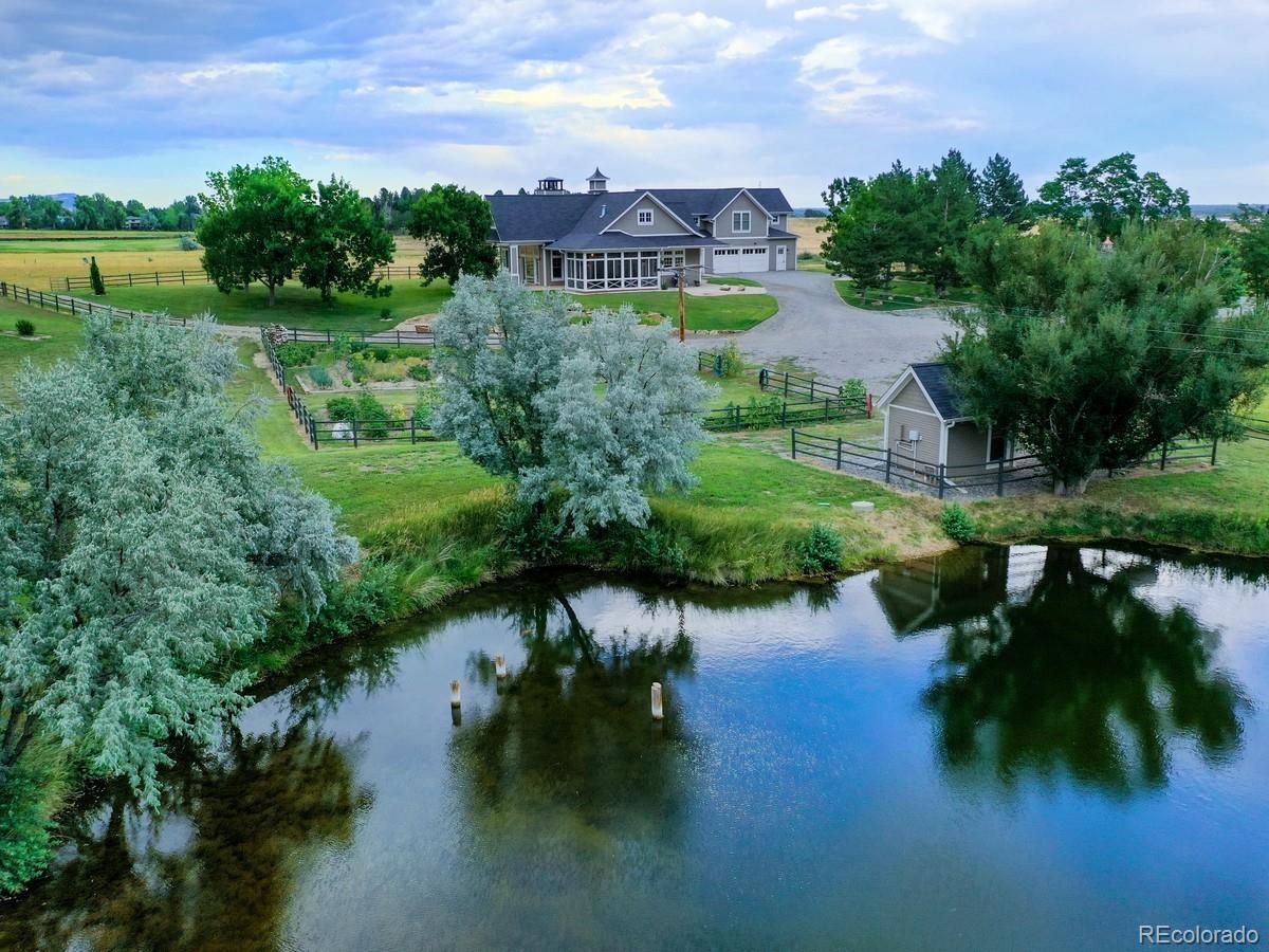 Blue Mountain Real Estate Listings Main Image