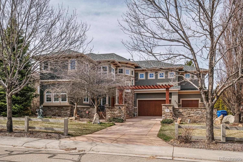 715 Skywalker Point Property Photo - Lafayette, CO real estate listing