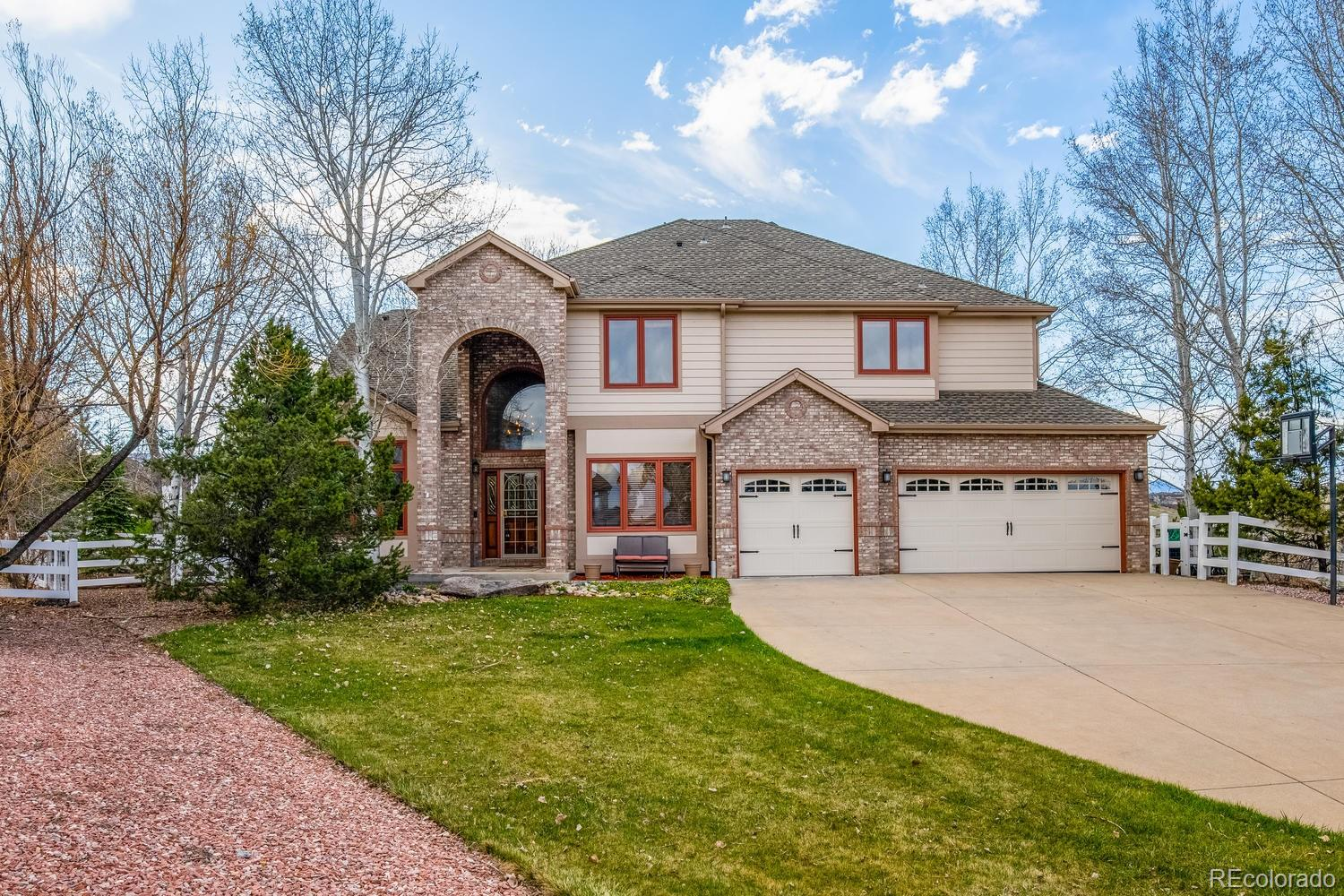7959 Nile Court, Arvada, CO 80007 - Arvada, CO real estate listing