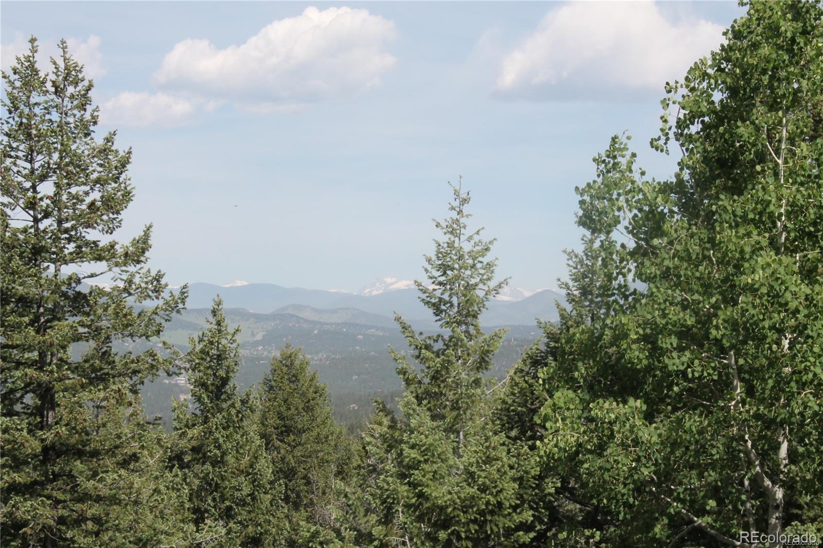 Evergreen Highlands Real Estate Listings Main Image