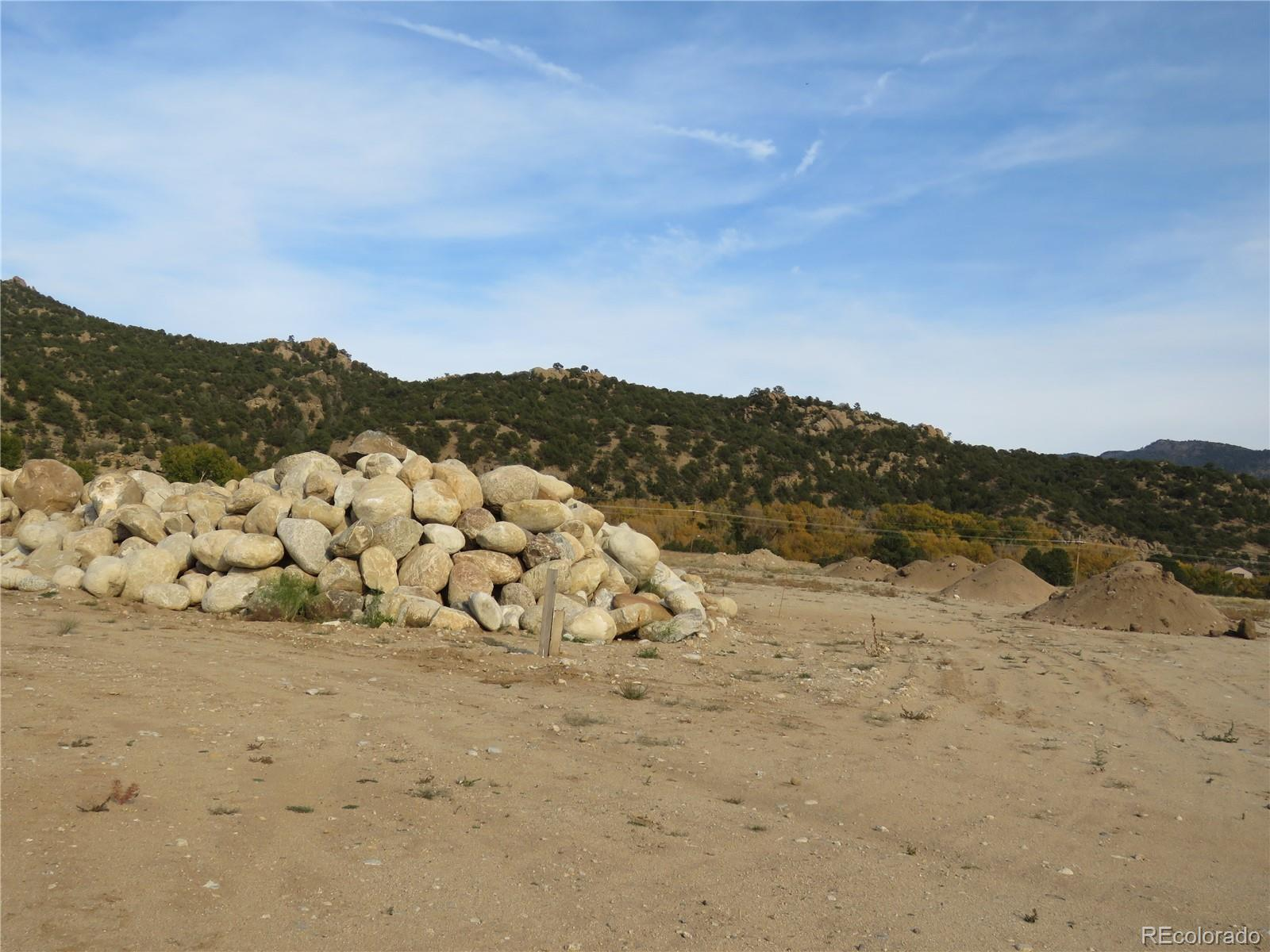 13239 MIDLAND Way Property Photo - Buena Vista, CO real estate listing