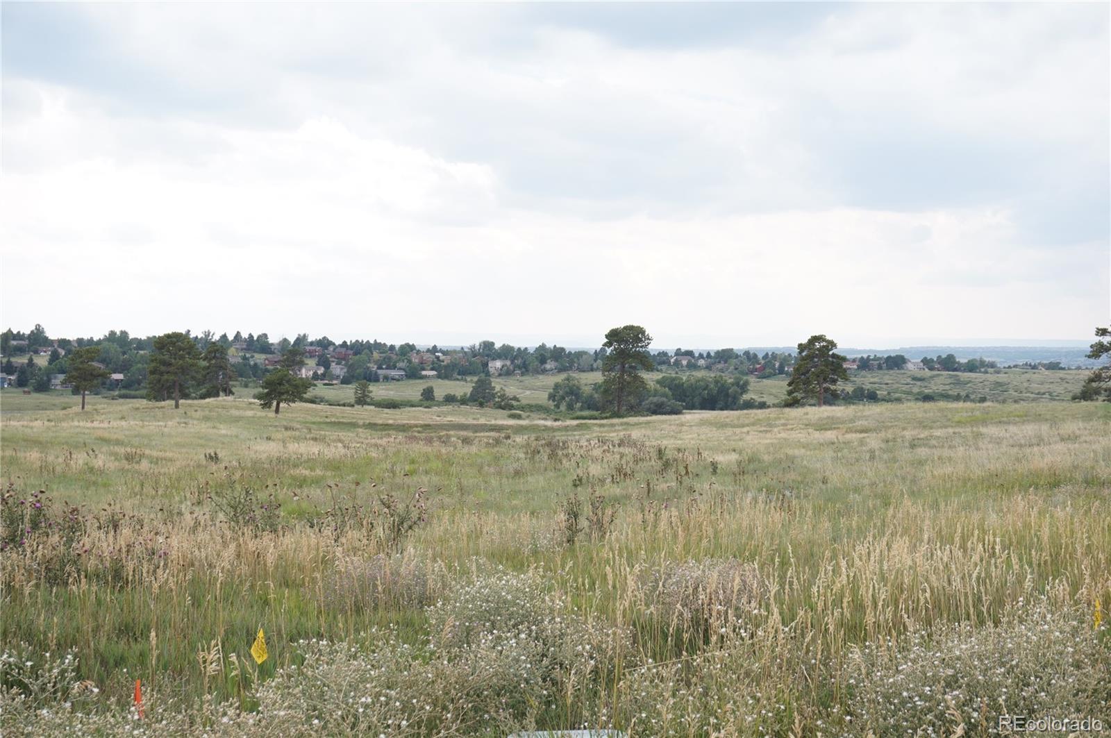 Colorado Golf Club Real Estate Listings Main Image