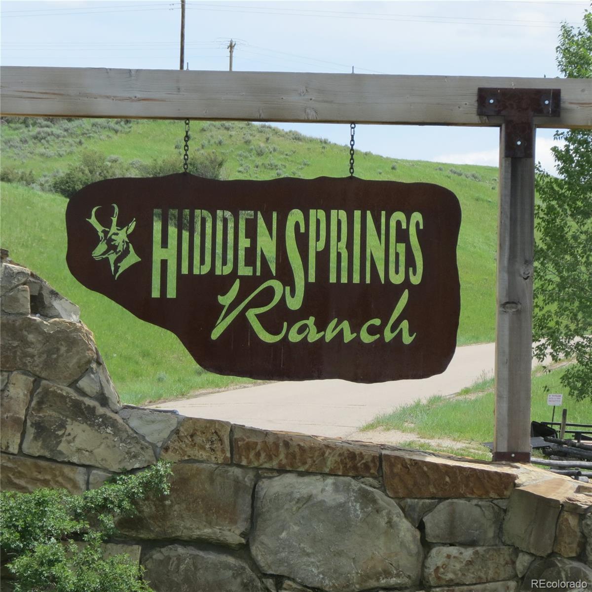 38620 Hidden Springs Drive Property Photo