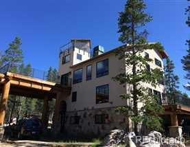 3500 County Road 4, Leadville, CO 80461 - Leadville, CO real estate listing