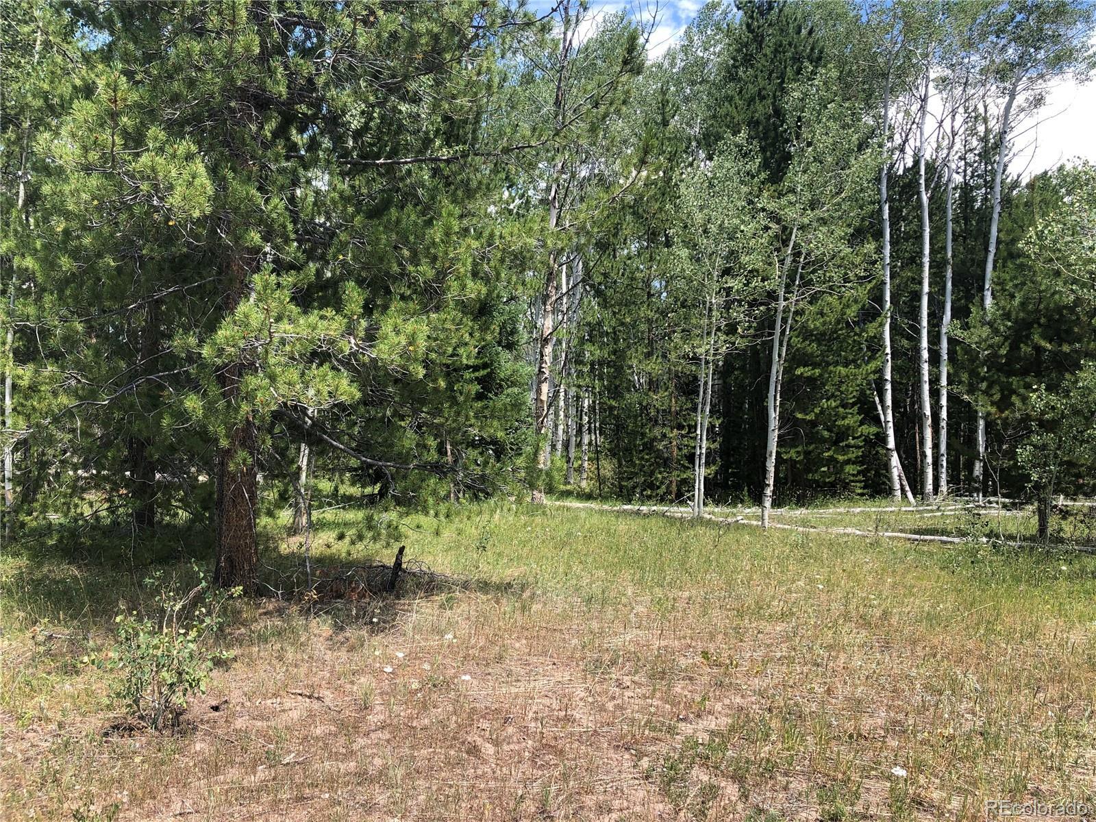 33570 Surrey Trail Property Photo