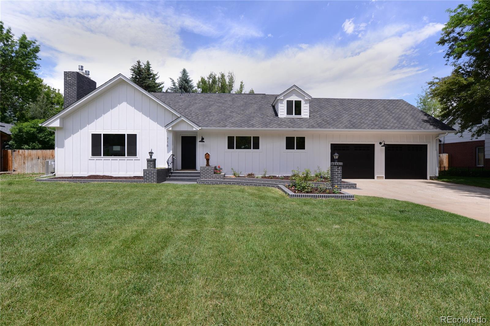 716 Garfield Street, Fort Collins, CO 80524 - Fort Collins, CO real estate listing