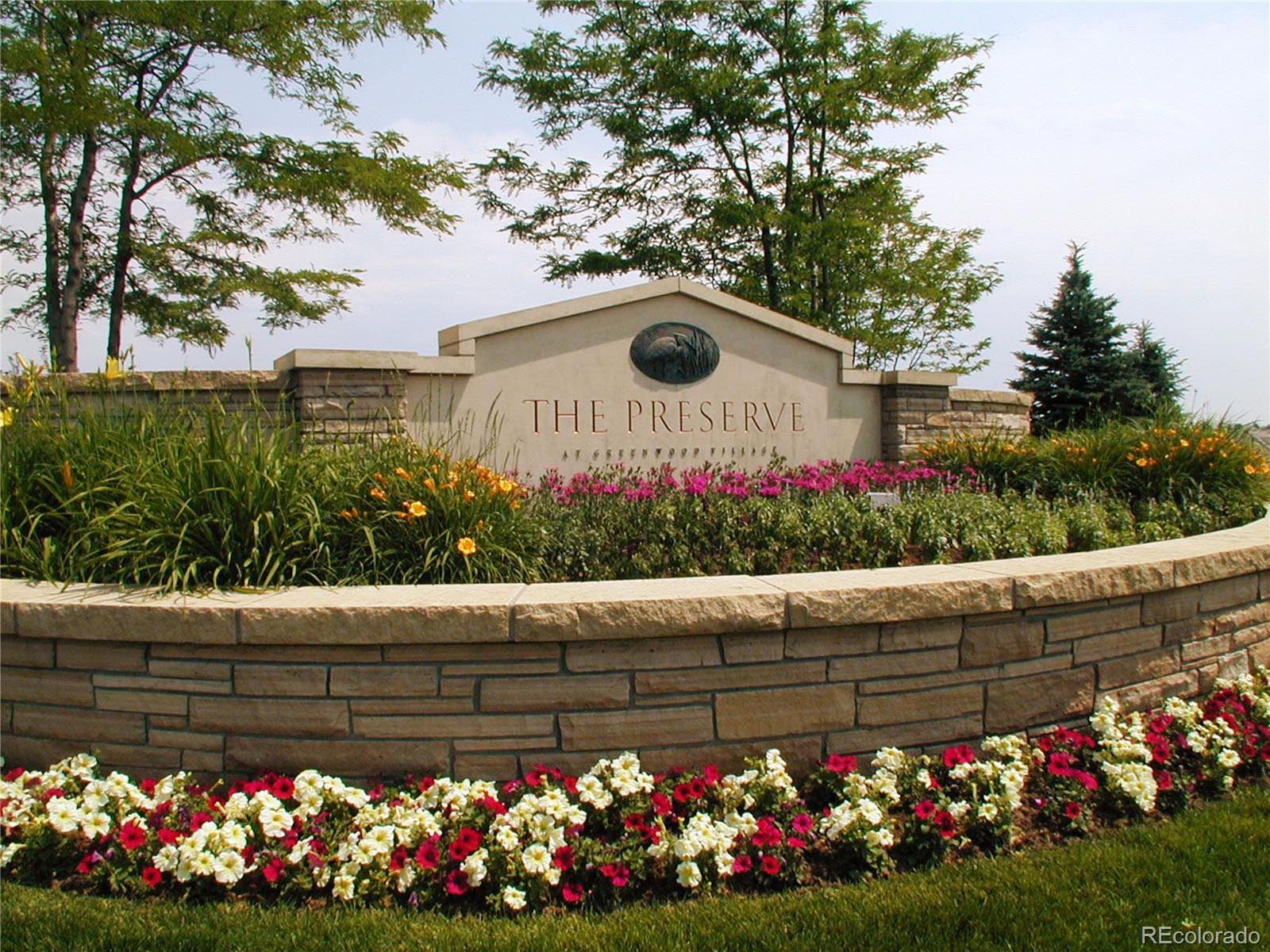 5750 S Maple Court, Greenwood Village, CO 80121 - Greenwood Village, CO real estate listing