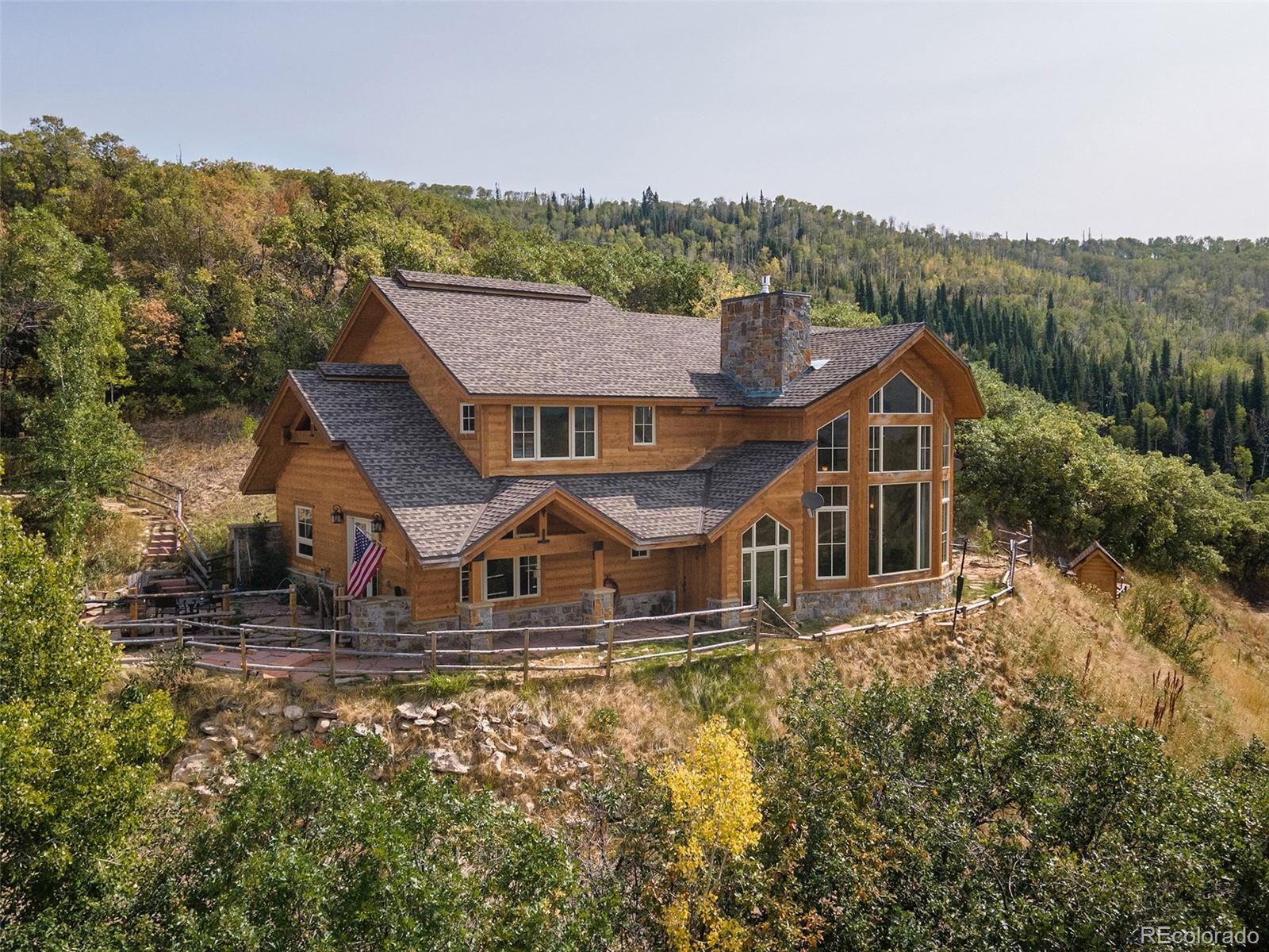28155 Valley View Lane Property Photo