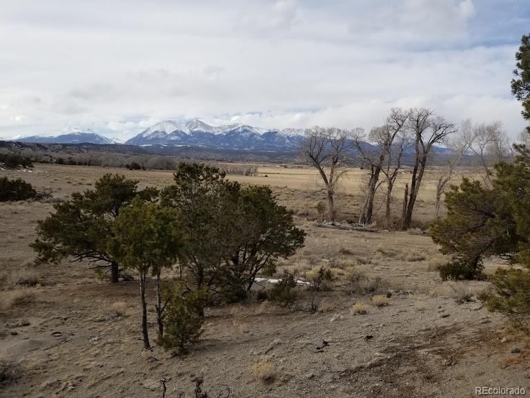 00 TBD Property Photo - Salida, CO real estate listing