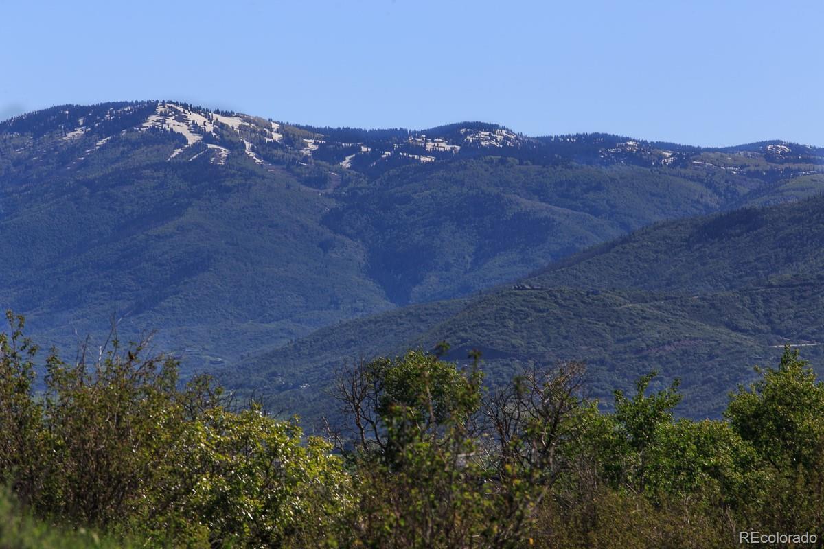 Blacktail Mountain Estates Real Estate Listings Main Image