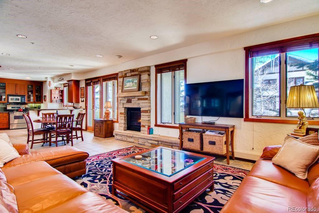 2700 Eagleridge Drive #C-31 Property Photo