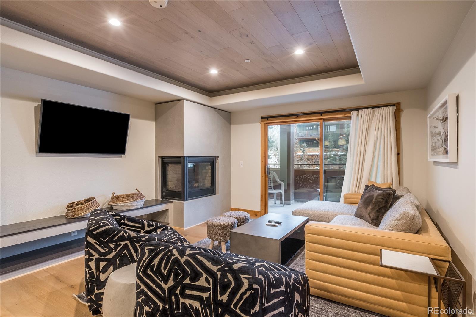 Canyon Creek Condos Real Estate Listings Main Image