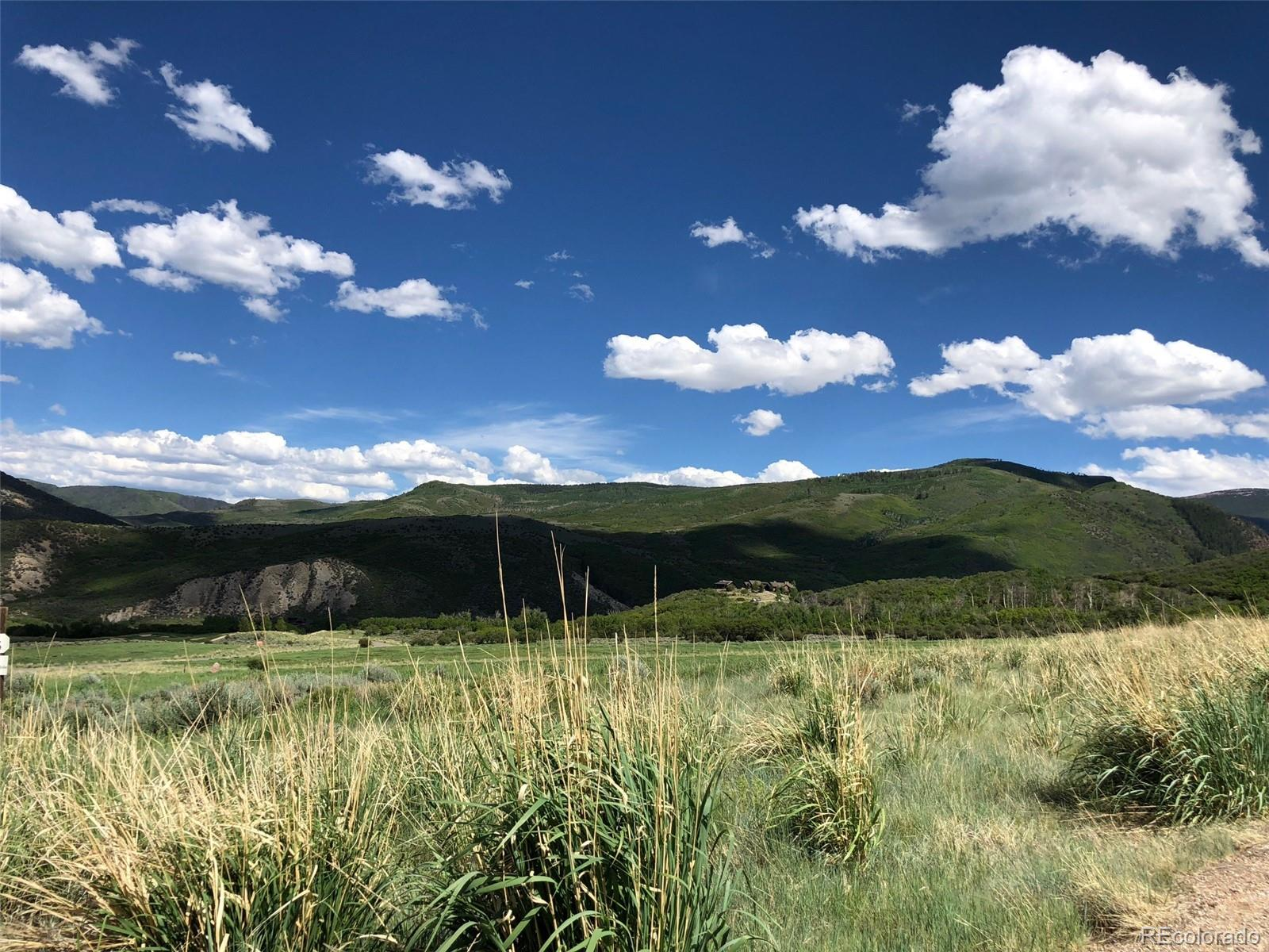 207 Squires Lane Property Photo - Eagle, CO real estate listing
