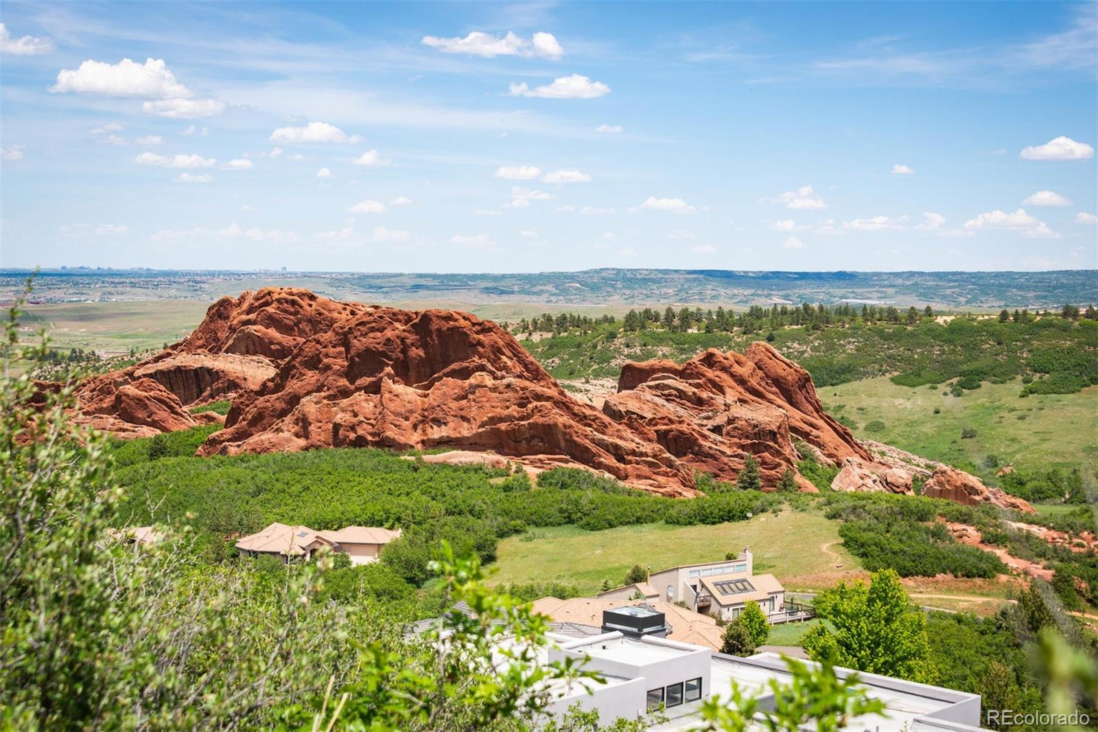 5379 Hawthorn Trail, Littleton, CO 80125 - Littleton, CO real estate listing