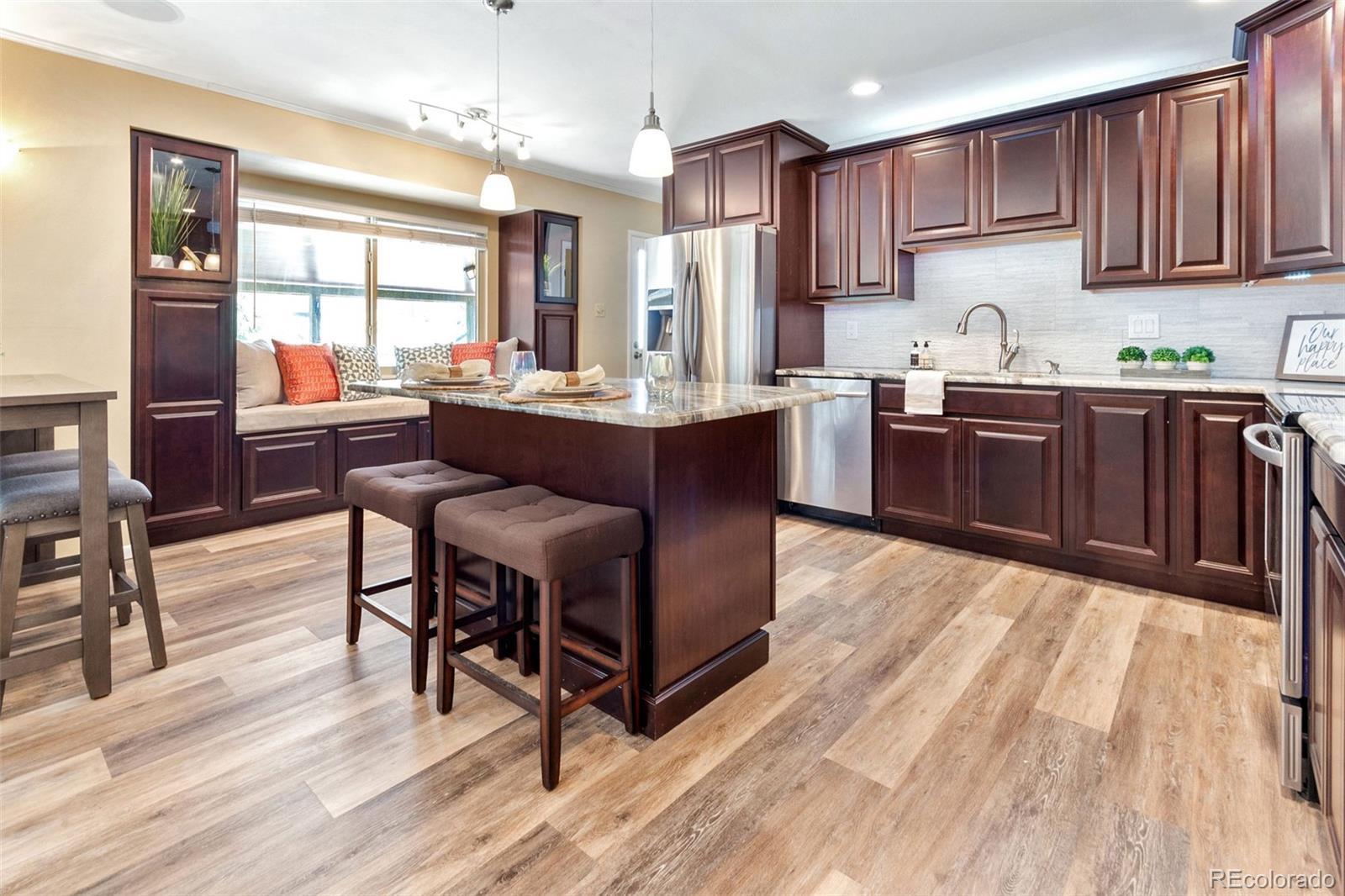Dalton Real Estate Listings Main Image