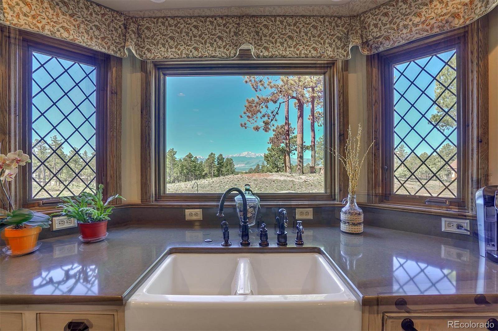 Edith Wolford Real Estate Listings Main Image