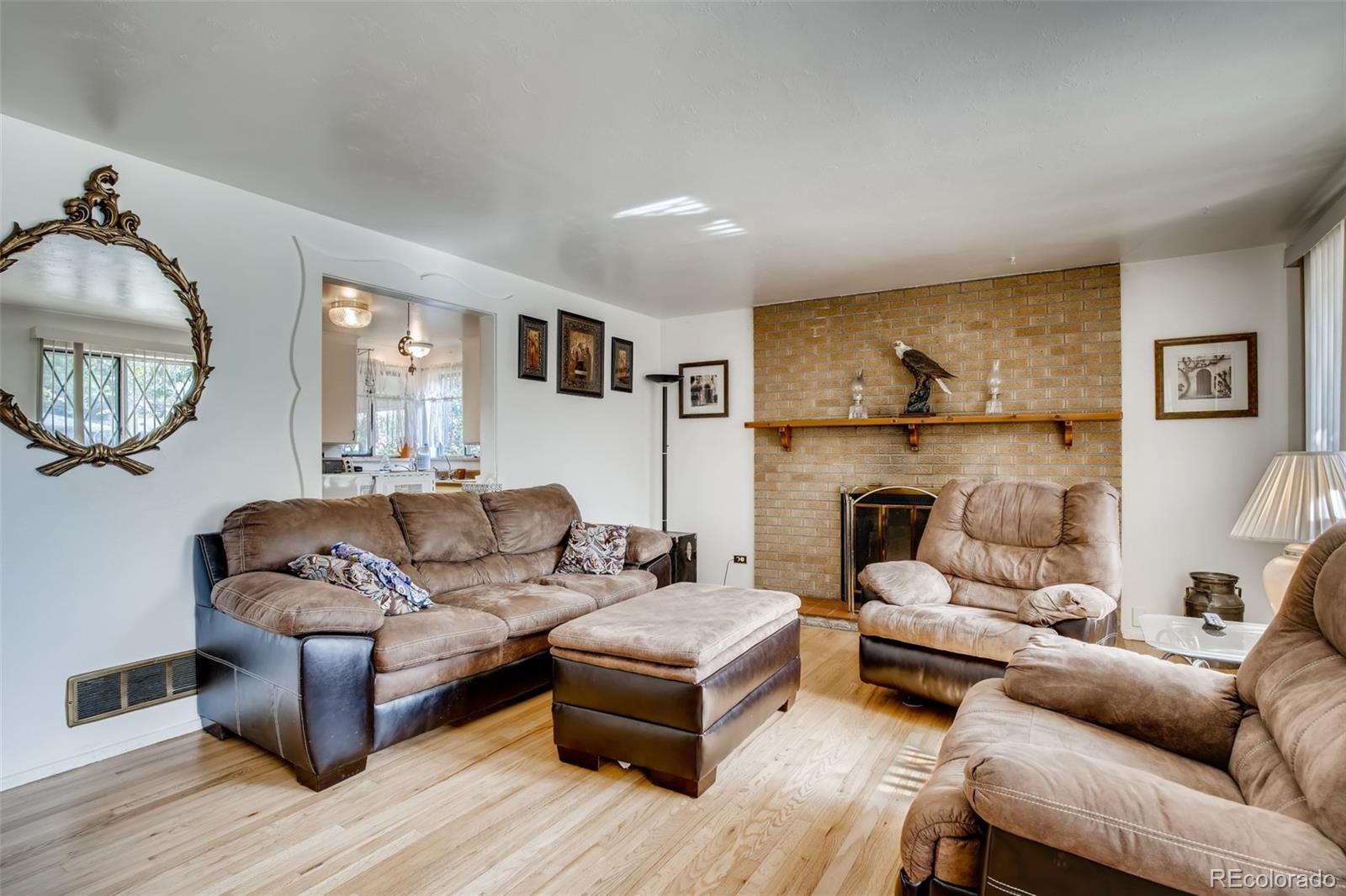 10 Ames Street Property Photo - Lakewood, CO real estate listing