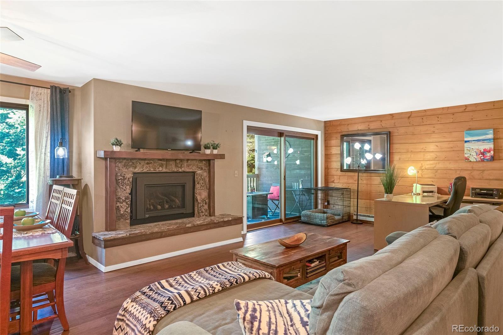 2617 Burgess Creek Road #103 Property Photo 1