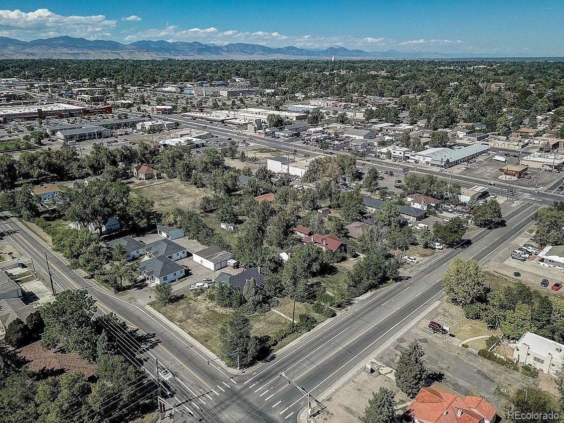 Property Photo - Denver, CO real estate listing