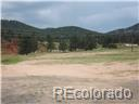 19250 E Highway 24 Highway Property Photo - Woodland Park, CO real estate listing