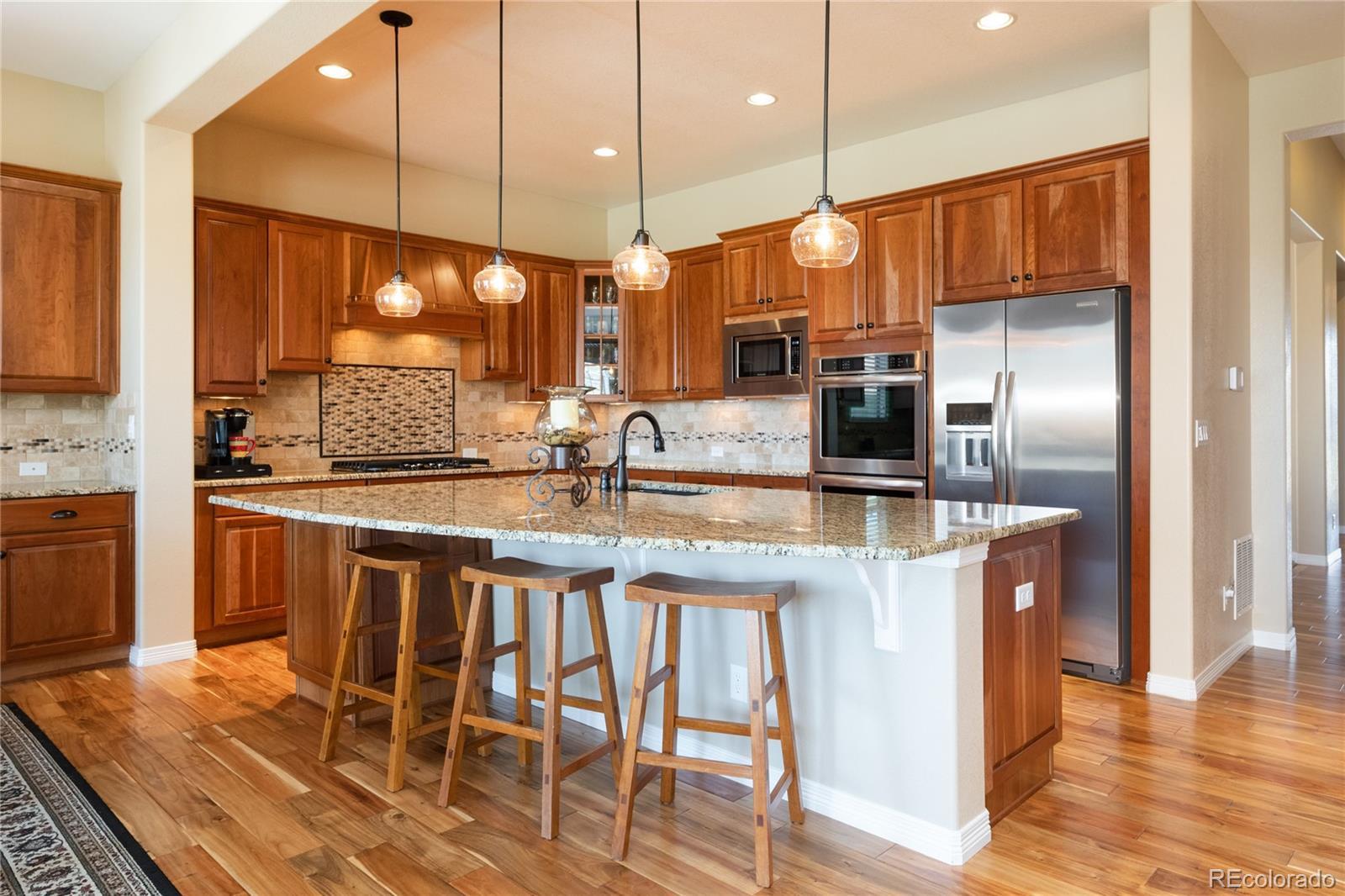 620 Hiddenbrook Court, Highlands Ranch, CO 80126 - Highlands Ranch, CO real estate listing
