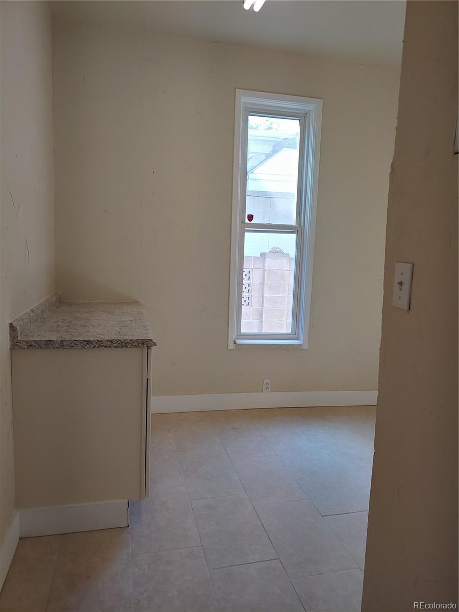 Carlile Real Estate Listings Main Image