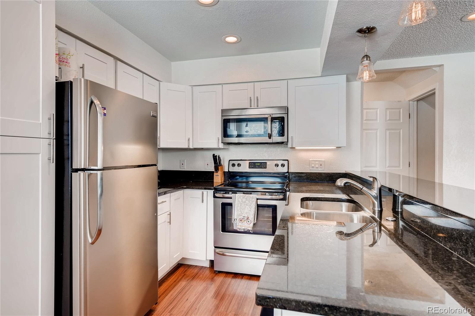 677 Vrain Street #10 Property Photo - Denver, CO real estate listing