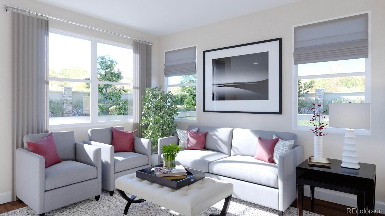 9765 Albion Lane Property Photo - Thornton, CO real estate listing