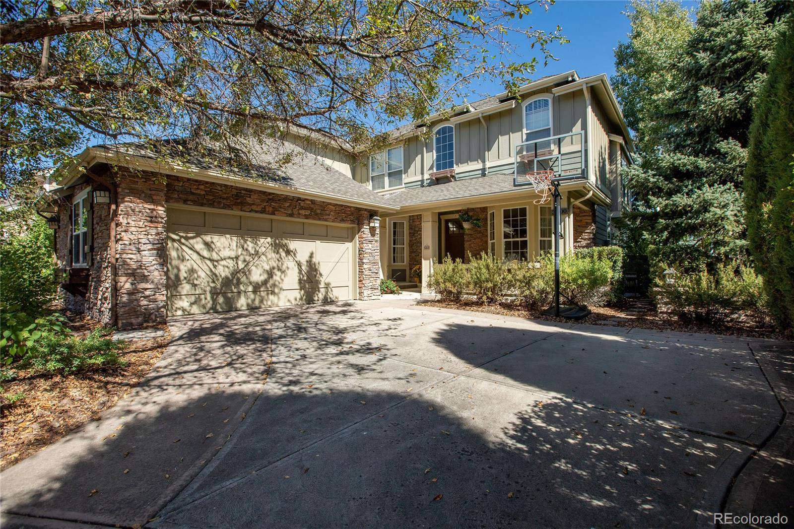 3300 Shallow Pond Drive, Fort Collins, CO 80528 - Fort Collins, CO real estate listing