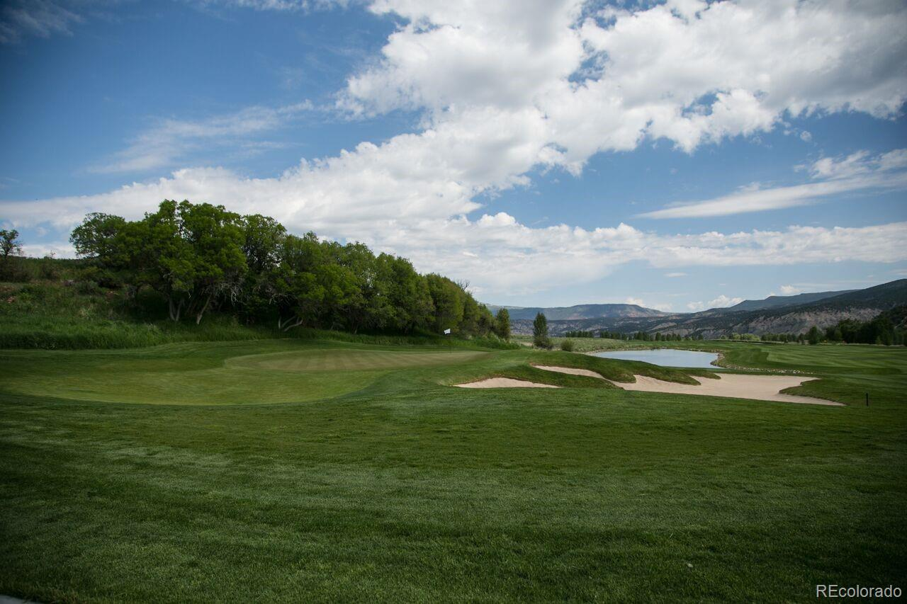 0333 Red Bluffs Way Property Photo - Eagle, CO real estate listing
