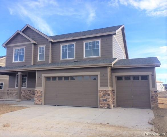 4786 S Rome Way Property Photo - Aurora, CO real estate listing