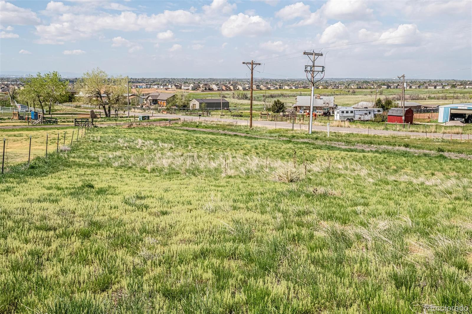 13950 Quebec Street Property Photo - Thornton, CO real estate listing