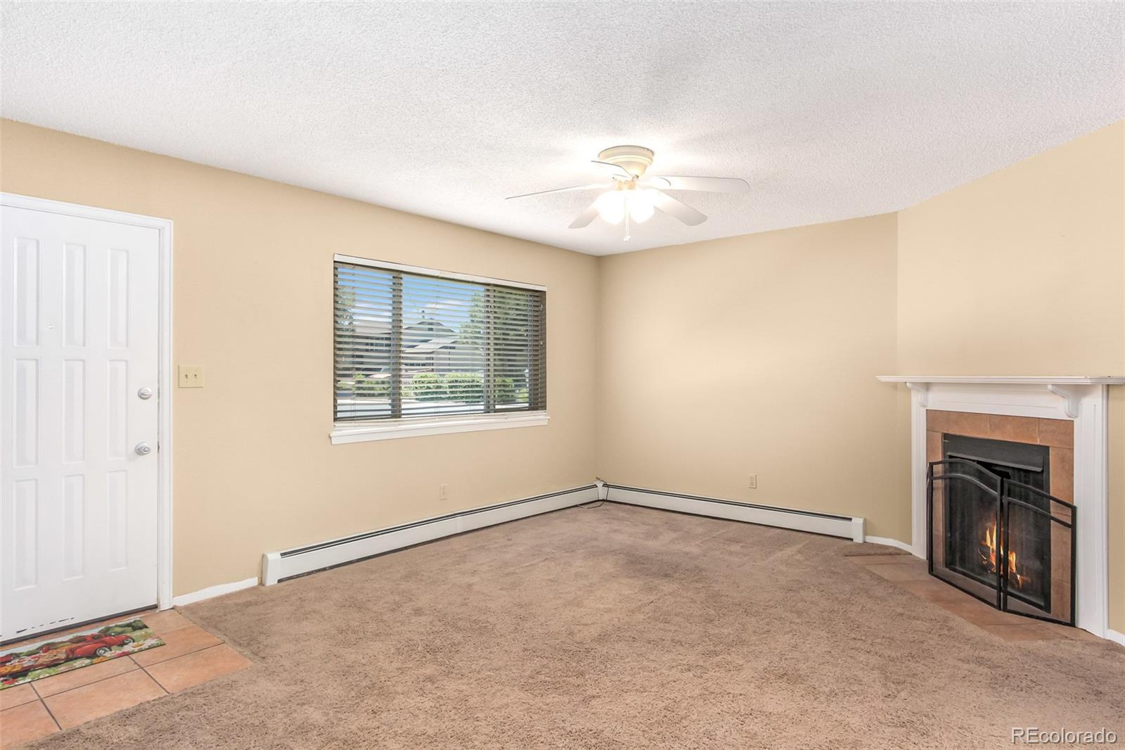 814 37th Avenue Court Property Photo - Greeley, CO real estate listing