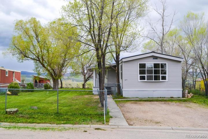 2271 Jeffcoat Drive Property Photo