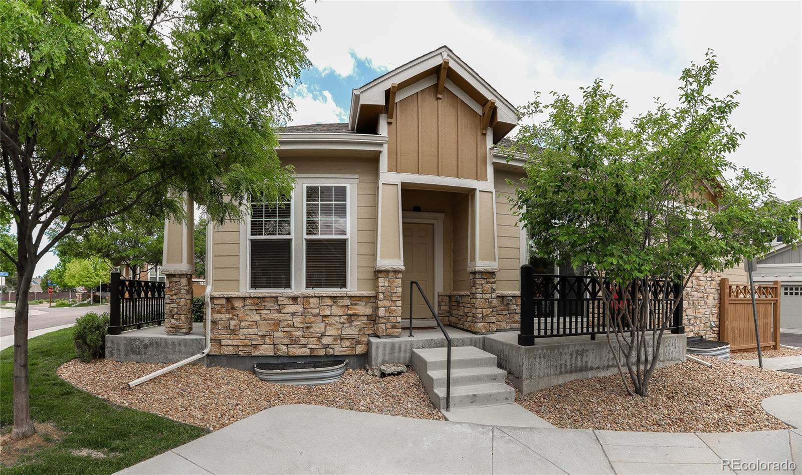 3751 W 136th Avenue #H1 Property Photo - Broomfield, CO real estate listing