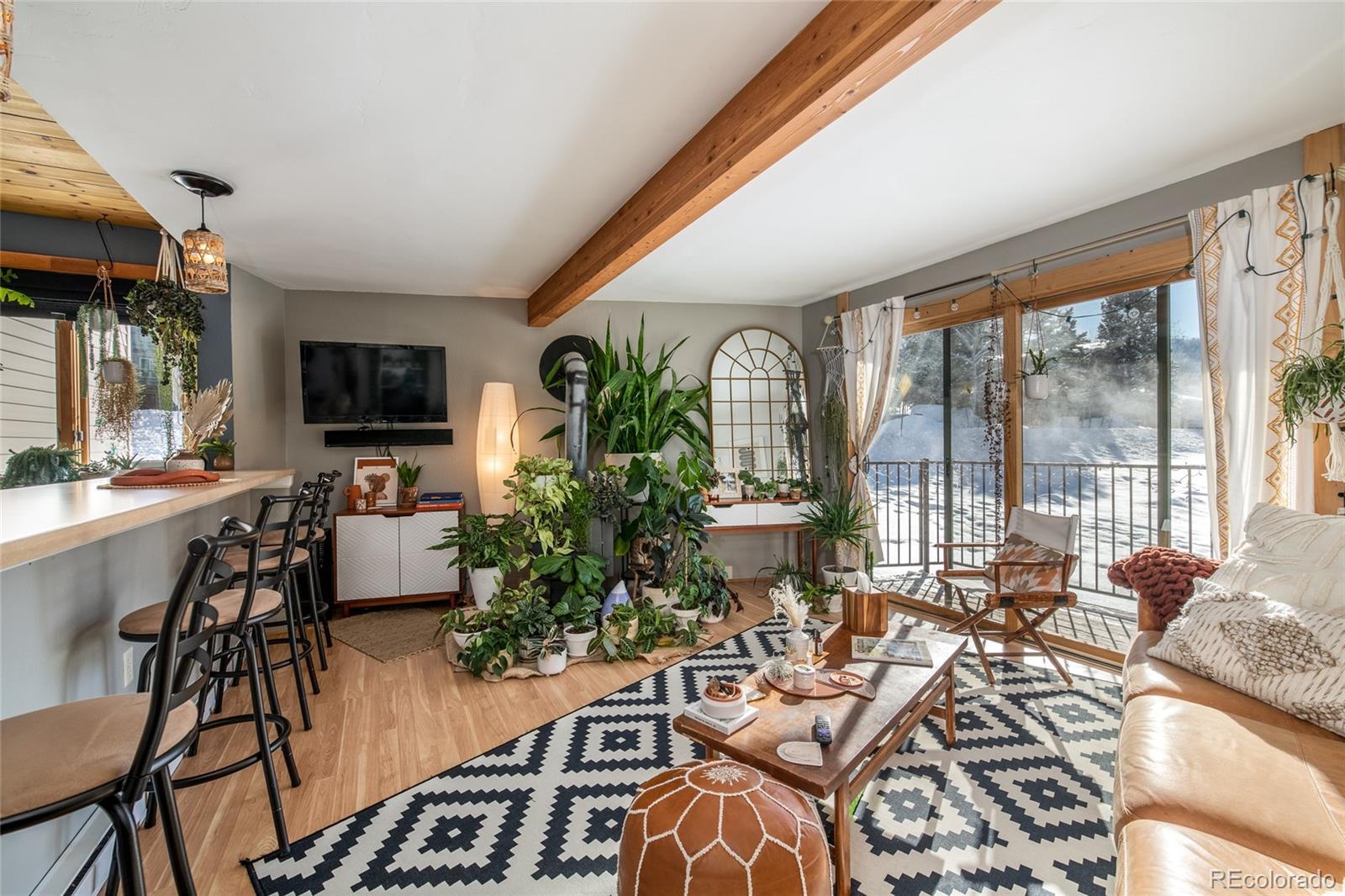 Spring Meadows Condos Real Estate Listings Main Image