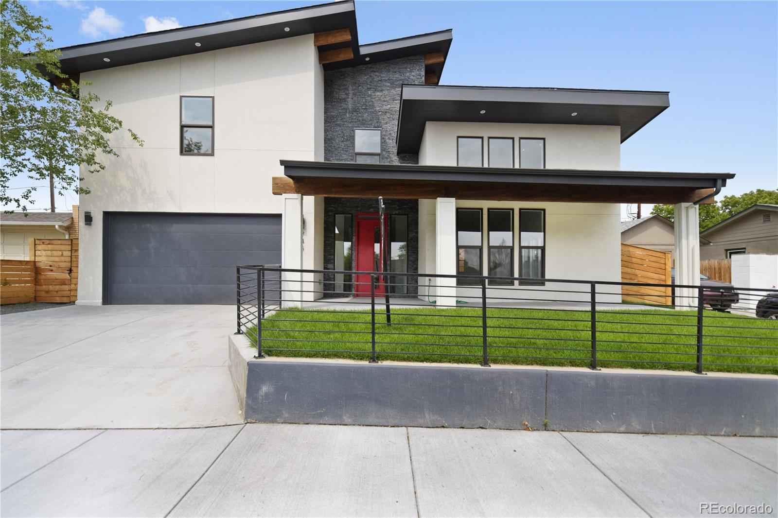 Goldrick Real Estate Listings Main Image