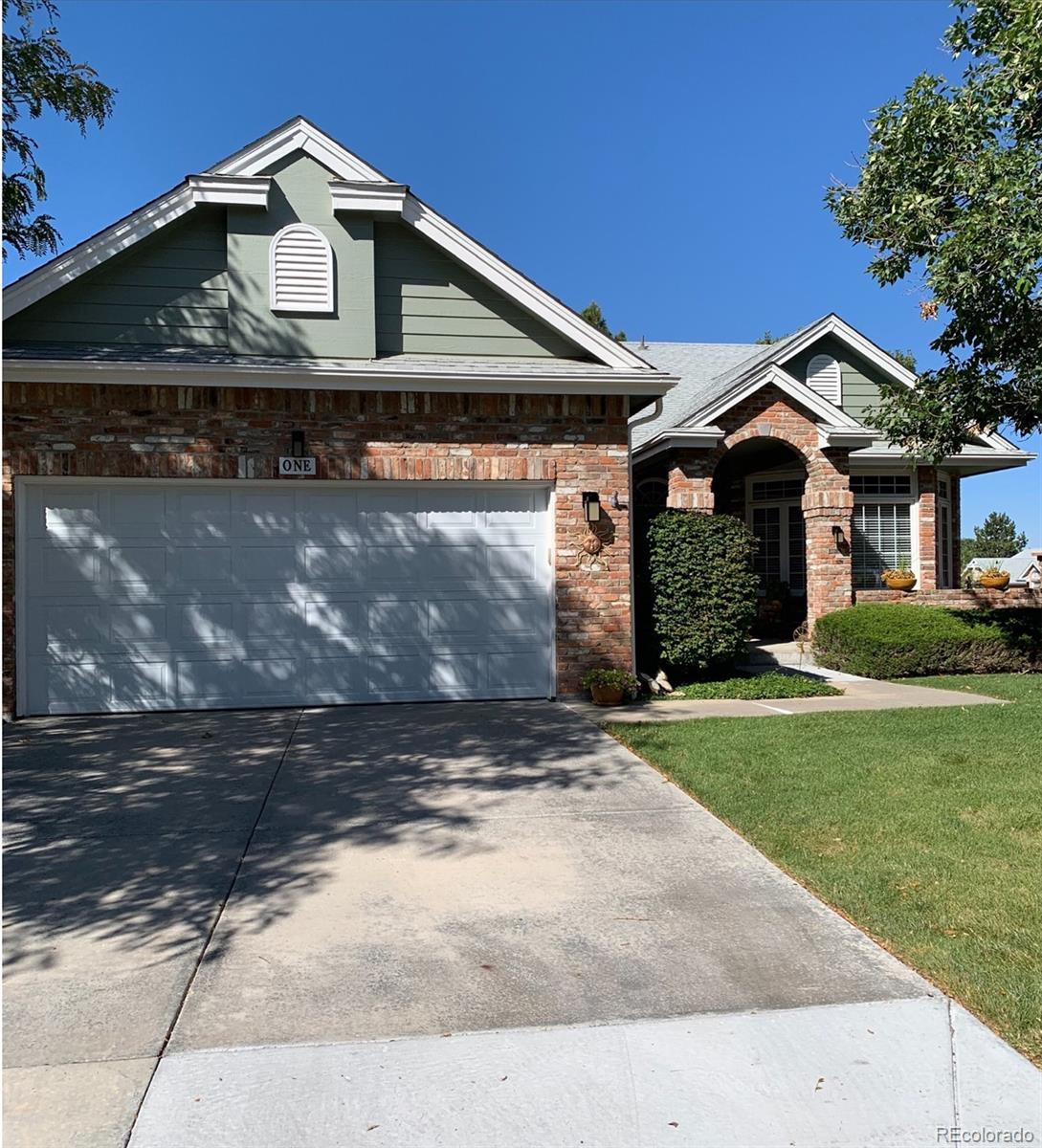 1 Birmingham Court, Highlands Ranch, CO 80130 - Highlands Ranch, CO real estate listing