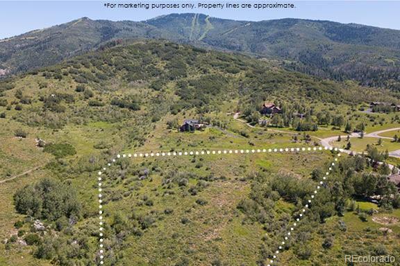 Priest Creek Ranch Real Estate Listings Main Image