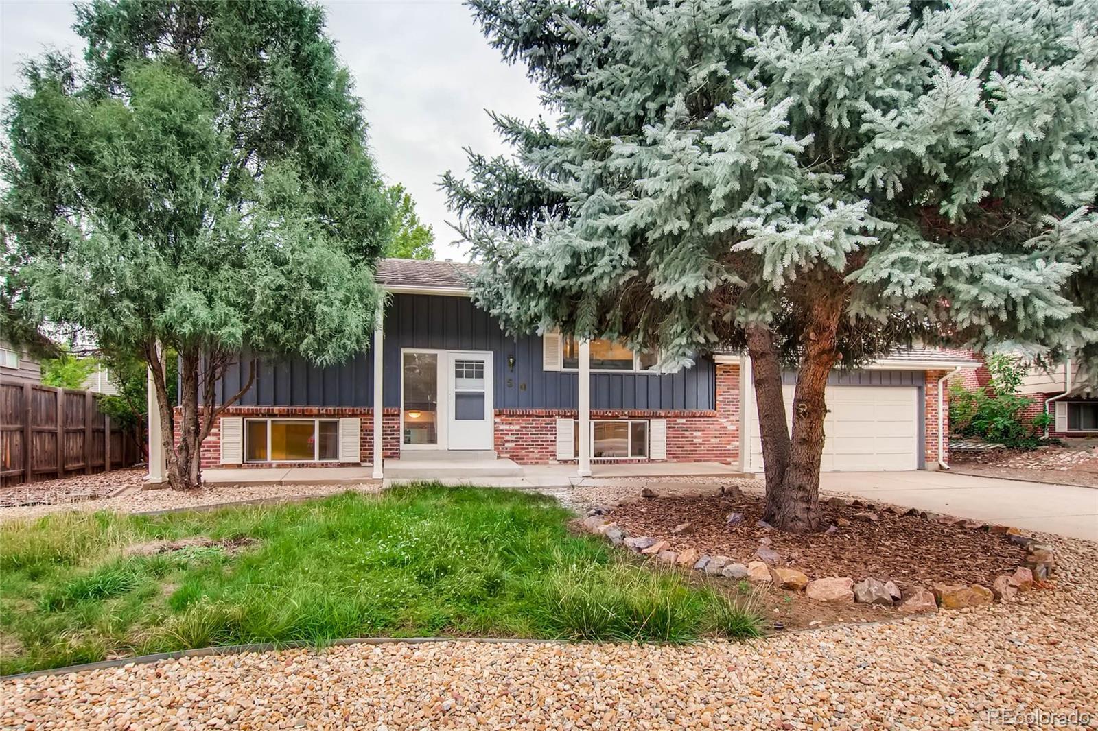 50 Manhattan Drive #A Property Photo - Boulder, CO real estate listing