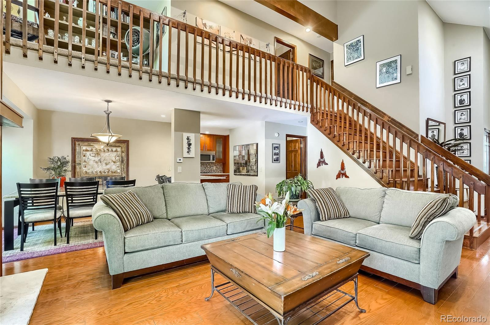 6481 S Forest Street Property Photo - Centennial, CO real estate listing